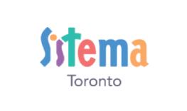 Sistema Toronto