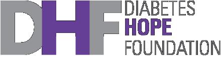 https://aubreymarladanfoundation.org/wp-content/uploads/2019/06/dhf_logo@2x.png