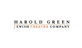 Harold Green: Jewish Theatre Company