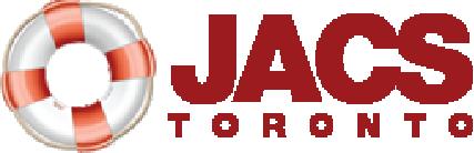 https://aubreymarladanfoundation.org/wp-content/uploads/2019/06/jacs_logo@2x.png