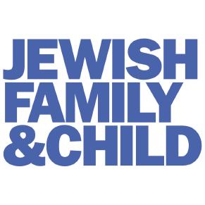 https://aubreymarladanfoundation.org/wp-content/uploads/2019/06/jewish_family_logo@2x.png