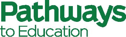 https://aubreymarladanfoundation.org/wp-content/uploads/2019/06/pathways_logo@2x.png