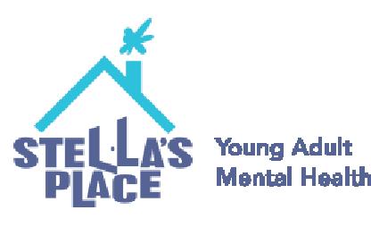 https://aubreymarladanfoundation.org/wp-content/uploads/2019/06/stellas_logo@2x.png