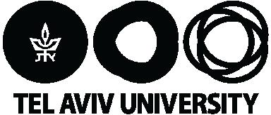 https://aubreymarladanfoundation.org/wp-content/uploads/2019/06/tel_aviv_logo@2x.png
