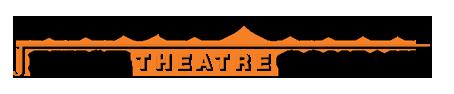 https://aubreymarladanfoundation.org/wp-content/uploads/2019/07/logo_transparent.png